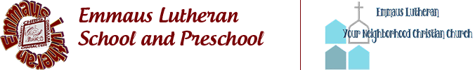 Emmaus Lutheran School and Preschool